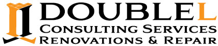 Double L Consulting Services
