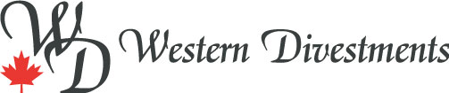 Western Divestments Inc.